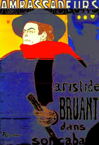 6D2.BruantbyLautrec