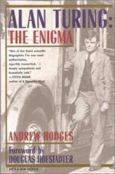 Hodges Book