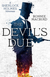 The Devils Due