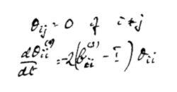 Turing'sWriting