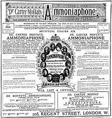 ch16 ammoniaphone