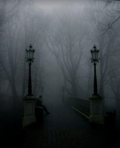 ch20 fog